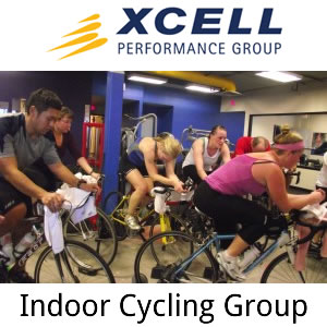 xcell-indoor-cycling-group